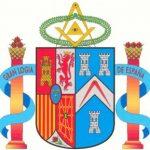 Gran Logia de España, Logia masónica en Sevilla, logia regular en Sevilla