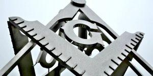 Masoneía en Sevilla, logia masónica en Sevilla, masones en Sevilla
