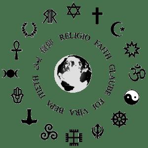 Masoneria y religion, ser mason, masonería en Sevilla