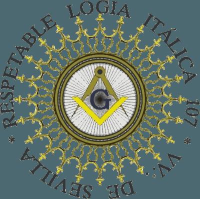R. Logia Itálica 107