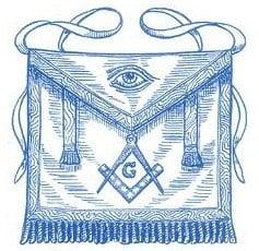 Masoneria o Masonería